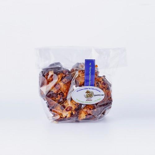 Florentiner Honig-Choco Zartbitter