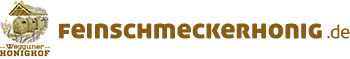 Wegguner Honighof Feinschmeckerhonig.de